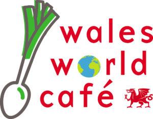 Wales World Cafe