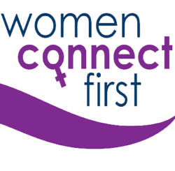 Women Connect First