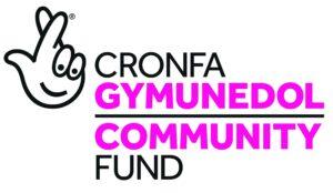 Cronfa Gymunedol / Community Fund