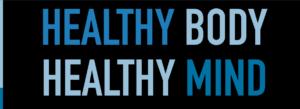 Healthy Body Healthy Mind Fund Logo
