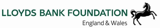 Lloyds Bank Foundation England & Wales